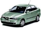bulgaria rental car
