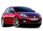 rent a car bulgaria