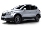 прокат автомобилей болгария