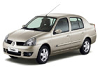 car hire bulgaria
